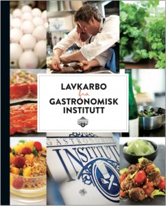 Lavkarbo fra Gastronomisk Institutt